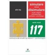 Simulare Versus Disimulare - Alin Les