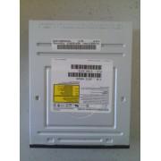 Lecteur interne DVD SAMSUNG Drive TS-H352 48x IDE ATA Noir