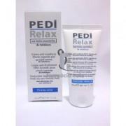 PEDI RELAX 50 ML