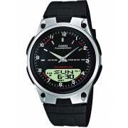 Casio Collection AW-80-1A N/A