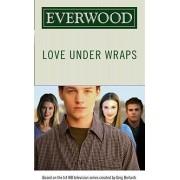 Love Under Wraps by Emma Harrison