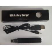 Baterie eGO-T 650 mah cu incarcator Nokia USB