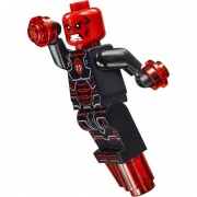 Figurine Lego® Marvel Super Heroes - Iron Skull