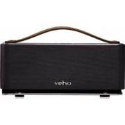 Boxa portabila Veho Retro VSS-012-M6