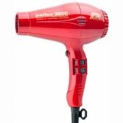 CB-00604-01: Secador Parlux 3800 Red