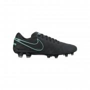 Nike Tiempo Legacy II FG Fußballschuhe Herren - 819218-004