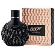 007 Fragrances Eau De Parfums for Women I 1.6 Ounce