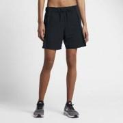 Nike Женские шорты Nike Sportswear Bonded