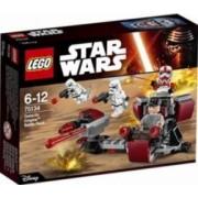 Set de constructie Lego Galactic Empire Battle Pack