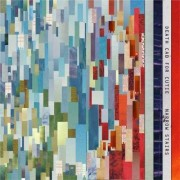 Death Cab For Cutie - Narrow Stairs (0075678994654) (1 CD)