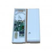 Sensore vibrazione porte e finestre per Defender wireless 868Mhz