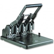 HDP 4160 4 Hole Punch