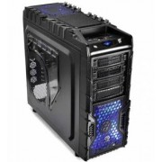 Thermaltake Overseer RX-I - Full-Tower Black