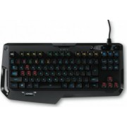 Tastatura Gaming Mecanica Logitech G410 Atlas Spectrum