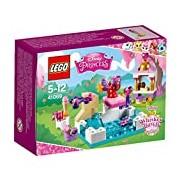 LEGO 41069 Disney Princess Treasure's Day at the Pool Set