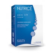 Skin Lift - 30 sticks - Colágeno - Nutricé