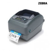 Zebra GX420D 203DPI Direct Thermal Label Printer