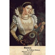 Kit goblen - Bianca