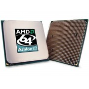 AMD Athlon 64 X2 4000+ - 2 GHz - 2 coeurs - Socket AM2 - OEM