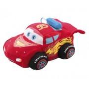 Disney Cars 2 Peluche animée ''Flash Macqueen''