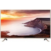 "Televizor LED LG 80 cm (32"") 32LF561V, Full HD, 50 Hz, Triple XD Engine, CI+"