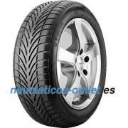 BF Goodrich g-Force Winter ( 205/60 R15 95H XL )
