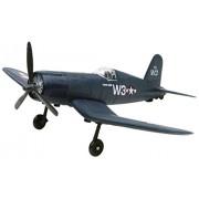 NEWRAY 20219 - Sky Pilot Scala 1:72, F-4U Corsair