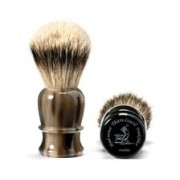 Thiers Issard Blond Horn Super Badger