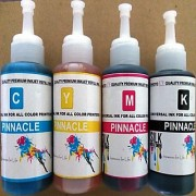 HP Refill Ink GT5810 5820 6000 4625 1112 2132 3635 4535 3525 6525 1010 3775 1515 Printer Ink