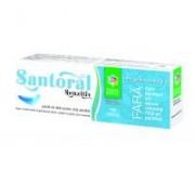 Pasta de dinti Santoral senzitiv 75ml STEAUA DIVINA
