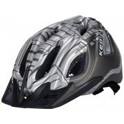 KED Certus K-Star Helmet Anthracite Matt 52-58 cm Trekking & City Helme