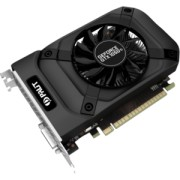 GeForce GTX 1050 Ti StormX 4GB