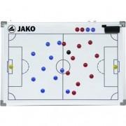Jako Taktiktafel PROFI - Fußball