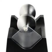 CMS Magnetics Magnetic Levitating Desk Toy - Levitation Magnet