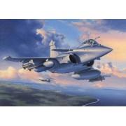 Revell - 04517 - Maquette - Dassault Rafale M