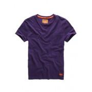 Superdry Vintage Pocket T-shirt
