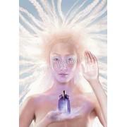 Alien Eau de Parfum - 60ml