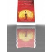 Antrenamentul Zeitei Luptatoare - Heatherash Amara