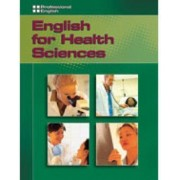 English for Health Sciences by Kristin Johannsen