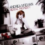 Andrea McEwan - Rental Property (0802987013628) (1 CD)