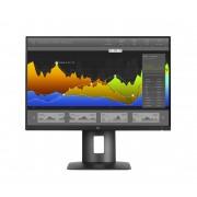 HP Z Display Z24nf Narrow Bezel Display