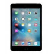 Apple iPad mini 4 Wi-Fi + Cellular 128GB - Space Grey