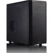 Кутия Fractal Design Core 3300
