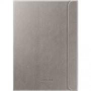 Husa Agenda Auriu SAMSUNG Galaxy Tab S2 9.7 Samsung