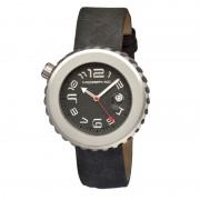 Morphic 1302 M13 Series Mens Watch