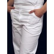 Pracovné nohavice Alfatex