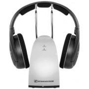Casti Wireless Sennheiser RS 120 II (Argintii)