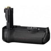 Grip Baterie Canon BG-E9
