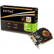 Zotac ZT-71103-10L GeForce GT 730 2GB GDDR3 videokaart
