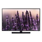 Televizor Samsung 48H5203, LED, Full HD, Smart TV